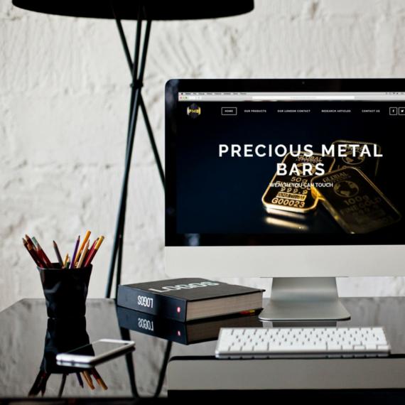 precious-metal-bars-website