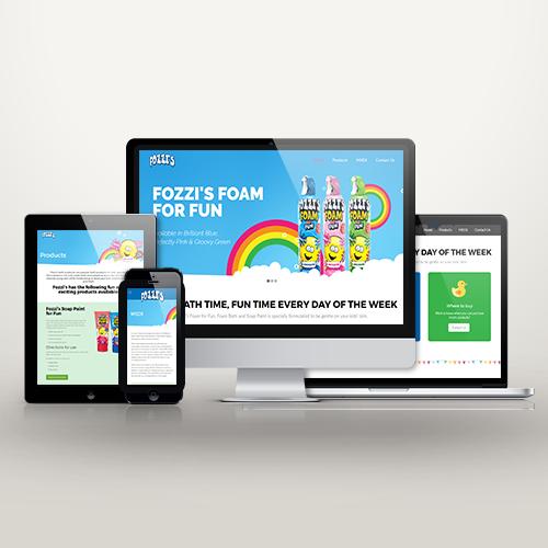 fozzis-concept-inc-portfolio