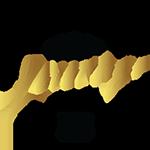 Leverage Digital Logo