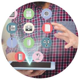 leverage-digital-social-media-marketing