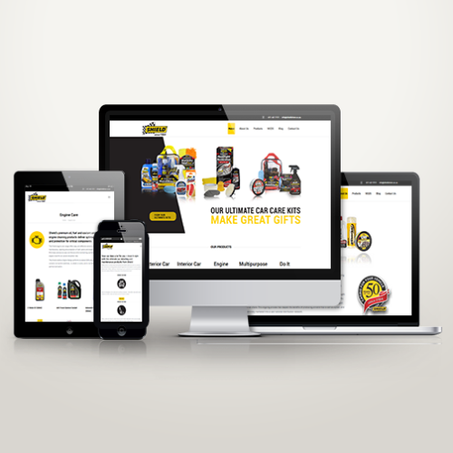shield-chemicals-new-website